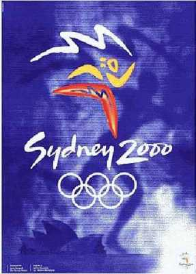 2000-olympic-games-poster_-1.jpg