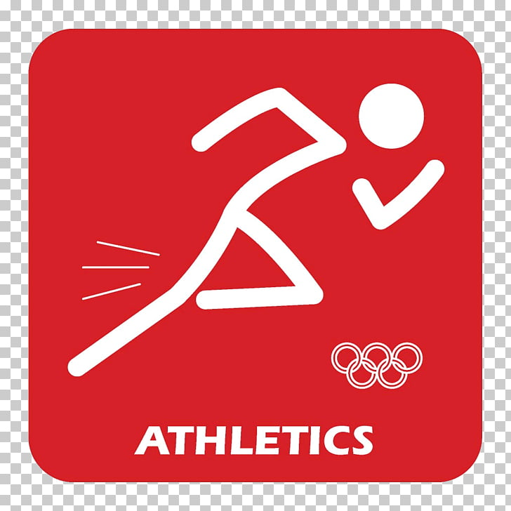 summer olympic games sport track field athlete athletics