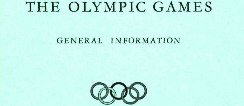 olympic games info1